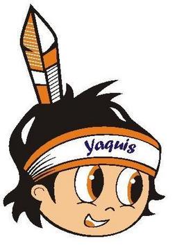 yaquis123