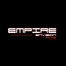 Empire Envision TV