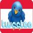 #tweetea LIVE