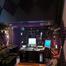 Hamel Studio