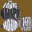 The Panic Hour