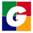 Guatevision_en_vivo