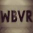 WBVR Live: Classic Radio, Modernized