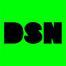 DSN Monday Night Mix-up