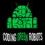 Coding Green Robots
