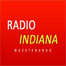 RADIO INDIANA