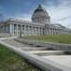 Utah Senate Live