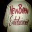 NEWBORN BARBER & BEAUTY SALON