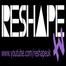 Reshape_Studio_10.02.2011