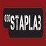 Staplab