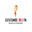 Catatumbo FM