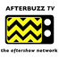 AfterBuzz TV Announcement