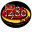 WKND 1480 AM