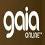 Gaia Panel at FanimeCon - Part 3