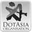 DotAsia AGM