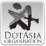 DotAsia AGM