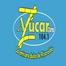 AZUCAR STEREO 104.1 FM