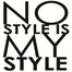 takechiyo_from_No.style.is.my.style