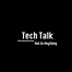 Tech Talk (ask us anything)