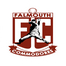 Falmouth Commodores Baseball