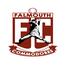 Falmouth vs Y-D 6-19
