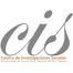 CIS-UPR