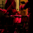 UNCP Percussion Program