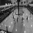 JCUWomensBasketball