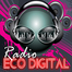 Radio Eco Digital.Com