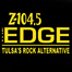 Z-104.5 The Edge Studio 08/25/11 11:33AM