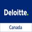 Deloitte Retail Outlook 2011