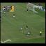 Godoy Cruz Vs Liga de Quito EN VIVO
