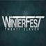PNW Winterfest Twenty-Eleven Promo