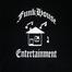 FunkHouse Mixes By DJ Dennis
