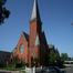 Patchogue United Methodist Church