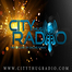 CITYTHUGRADIO.COM