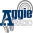 AggieRadio