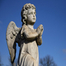 Be in the moment to develop a relationship with your guardian angel