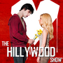 The Hillywood Show®