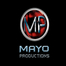 MAYO PRODUCTIONS CHANNEL