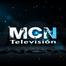 MCN Television Guatemala