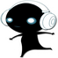 Radio MZA IK