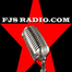 FJS Radio TV