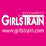 GIRLS TRAIN