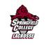 Springfield College Men's Lacrosse