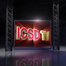 ICSD TV
