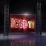 ICSD 2013-14 BOE meeting