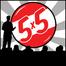 gr5x5