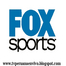 Fox Sports En Vivo 02/22/11 03:56PM