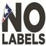 No Labels Live